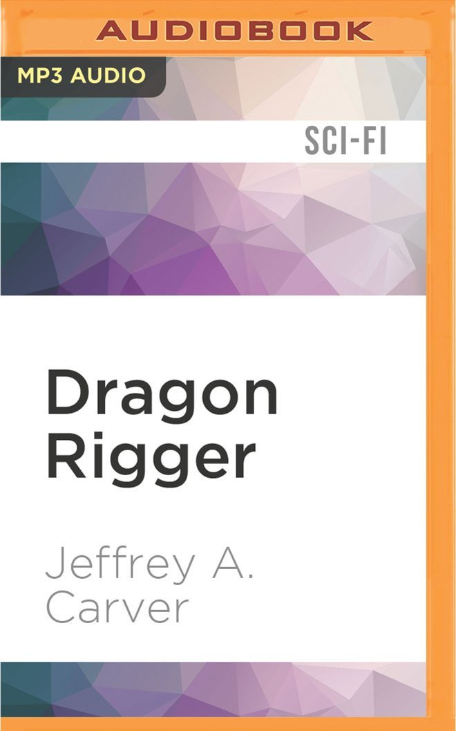 Download Dragon Rigger (Star Rigger) PDF