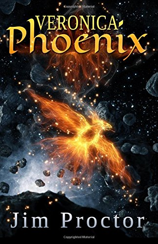 Download Veronica Phoenix ebook
