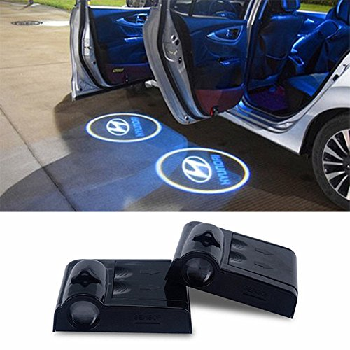 atk-2-x-wireless-no-drill-type-led-laser-door-shadow-light-welcome-projector-light-led-car-door-logo