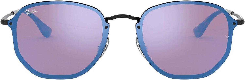 Ray-Ban 3579n Gafas de sol