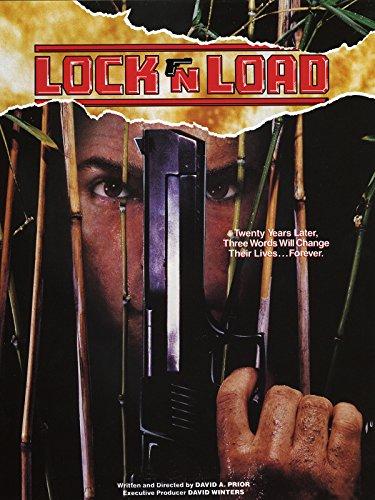 Lock 'n'