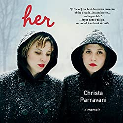 Her: A Memoir
