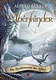 Elbenkinder, Band 07: Die Eisdämonen der Elben