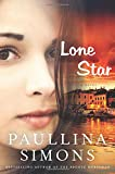 Lone Star: A Novel