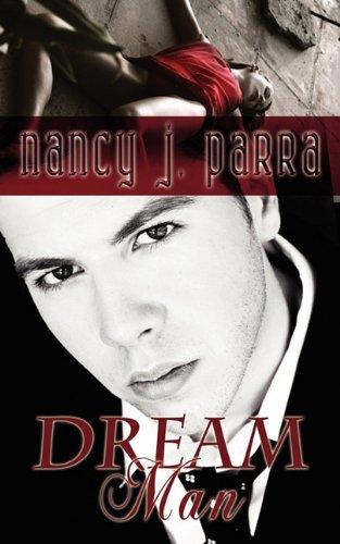 Download Dream Man pdf epub