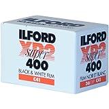Ilford 400 XP2 Super Film