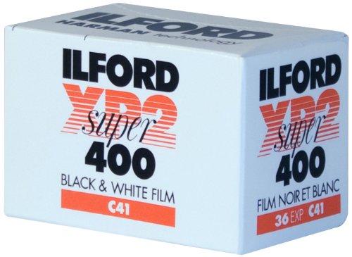 super 400 - 5