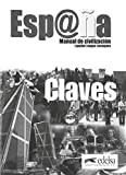 Espana Manual De Civilizacion: Claves
