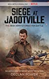 Siege at Jadotville: The Irish Army's Forgotten Battle