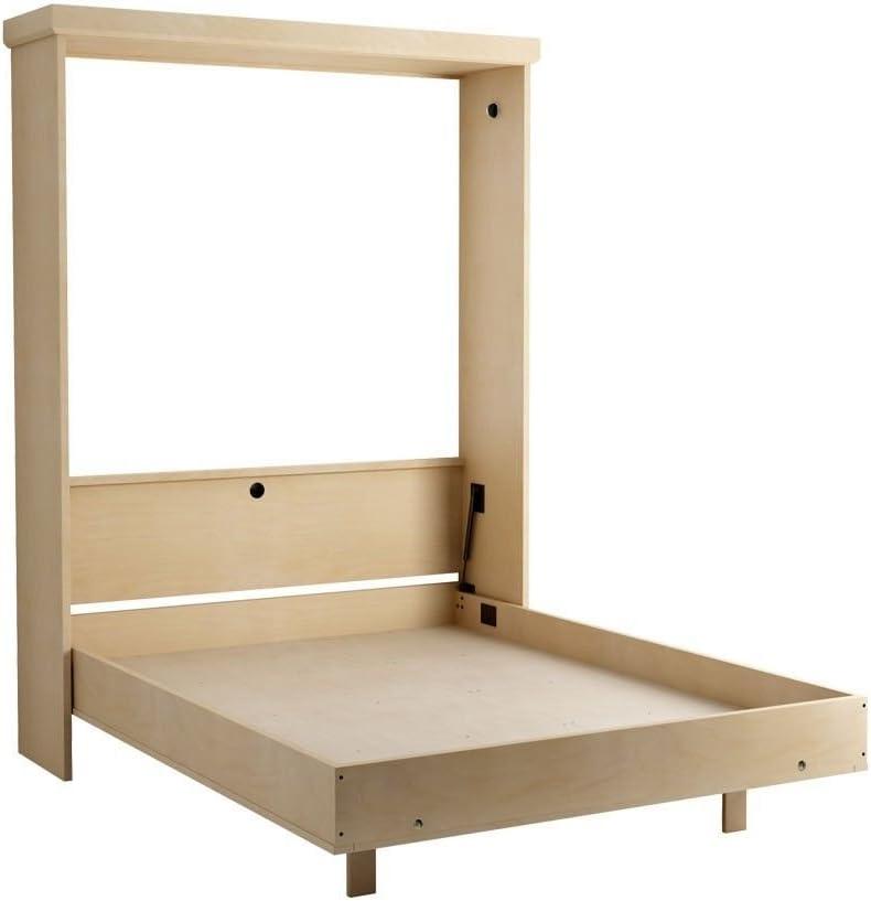 Struts Depot Murphy - Herrajes y patas para cama abatible ...