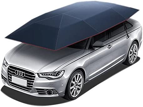 Reliancer Semi automatic Automobile Protection Sun proof product image