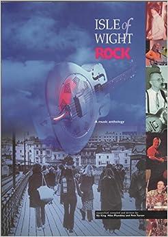 Isle of wight phone book