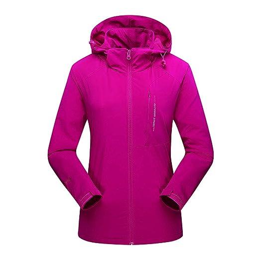 XUANOU Sweatshirts Long Sleeve Cute Hoodie Crop Top Hooded Pullover Fitness Shorts