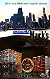 Charlie Swirl presents Mack's Story