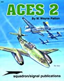 Aces 2, Don Greer, 0897474236