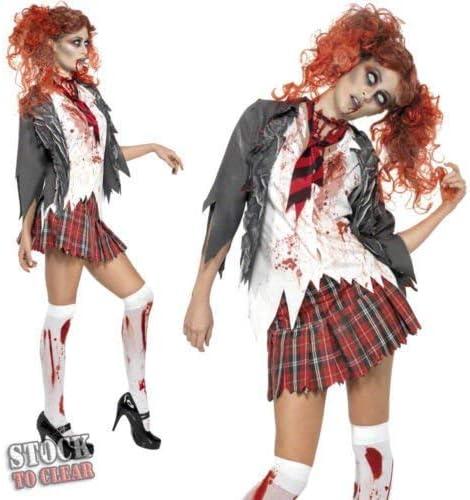 LBFKJ Juego de Roles, Carnaval, Escenario de Halloween, Uniforme ...