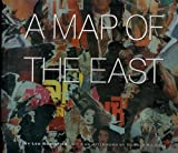 A Map of the East, Leo Rubinfien, 0879239425