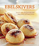 Ebelskivers: Filled Pancakes and Othe...