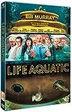 Life aquatic [DVD]