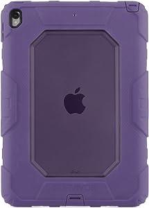 Survivor All-Terrain Case Compatible with iPad Pro 10.5
