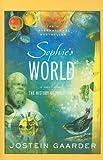 Sophie's World, Jostein Gaarder, 0756990696