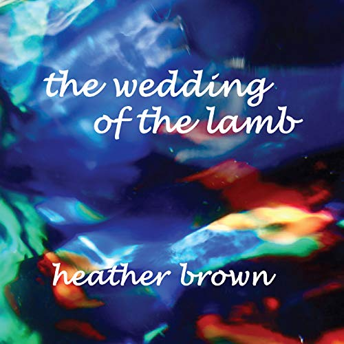 (The Wedding of the Lamb)