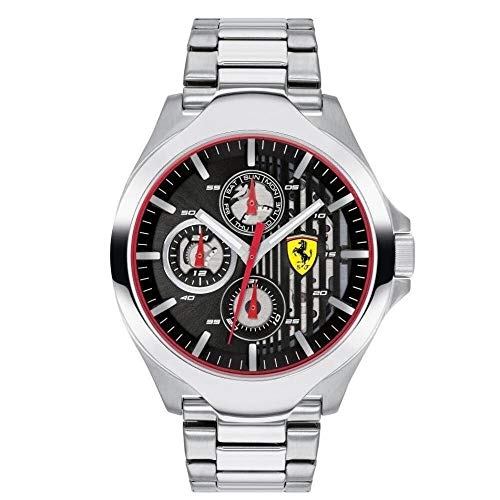 Scuderia Ferrari Aero Series 1