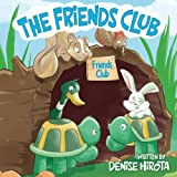 The Friends Club