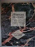 Human Diversity 9780070343474