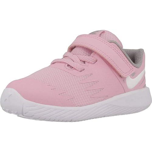 Nike Star Runner (TD) Toddler 1fafbc6c756ec