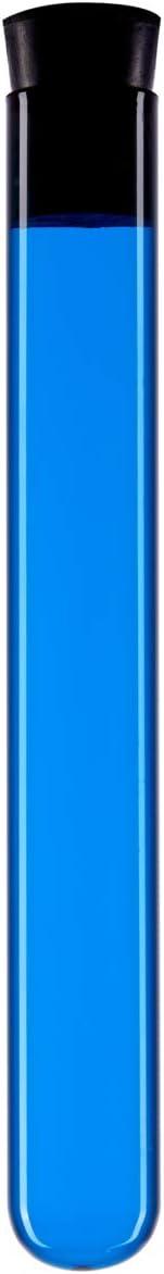Corsair Hydro X Series XL5 Performance Coolant, 1 Liter, Blue