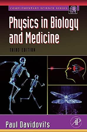 about science and medicine and physics Physical science, the systematic study of the inorganic world, as distinct from the study of the organic world, which is the province of biological science physical science is ordinarily thought of as consisting of four broad areas: astronomy , physics , chemistry , and the earth sciences.