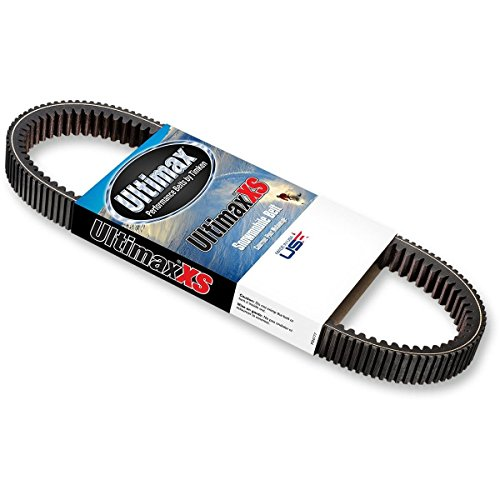 ULTIMAX XS DRIVE BELT ()