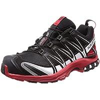 Salomon Men's XA Pro 3D GTX Running Trail Shoe