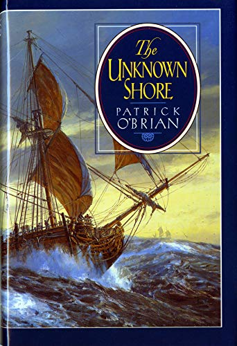The Unknown Shore ()