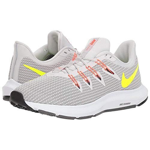 (ナイキ) Nike レディース ランニング?ウォーキング シューズ?靴 Quest [並行輸入品]