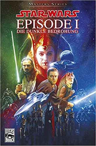 Epub german download star trek
