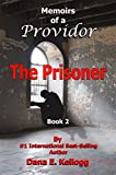 Memoirs of a Providor