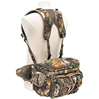 ALPS OutdoorZ Big Bear Hunting Day Pack