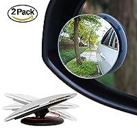 Motor Vehicle Mirrors