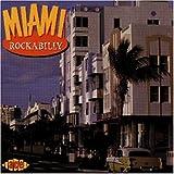 : Miami Rockabilly