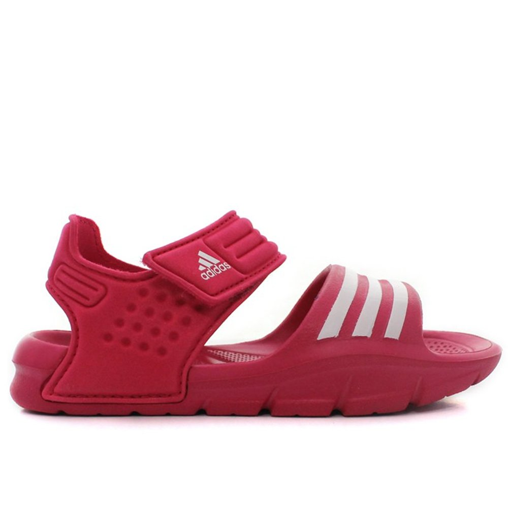 Adidas Akwah 8K - D65920 - Color Pink - Size: 1.0 by adidas