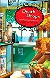 Death Drops, Chrystle Fiedler, 1451643608