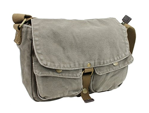 12-casual-small-canvas-messegner-bag-c54green-gray