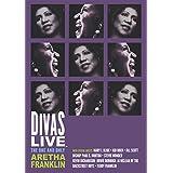 Franklin, Aretha - Divas