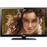 1080P Led Tv - NAXA NT-2407 24
