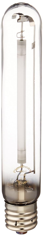 プラントマックス 高圧ナトリウム (HPS) ランプ 600W B0056IS1FW