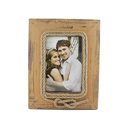 around the door picture frame - 6