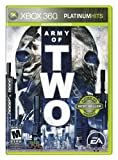 you draw xbox - Army of Two: Platinum Hits - Xbox 360