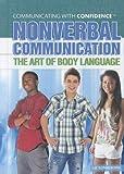 Nonverbal Communication, Liz Sonneborn, 1448855187